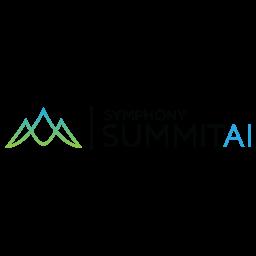 Symphony SummitAI
